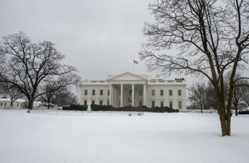 Winter's price tag this year estimated at $50 billion
