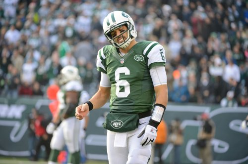 NFL: New York Jets 7, Arizona 6
