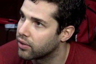 Vermette, Crawford lift Chicago Blackhawks over Edmonton Oilers