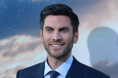 Wes Bentley to star on 'American Horror Story: Hotel'