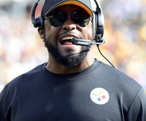 Mike Tomlin takes blame for failed Steelers' decisions
