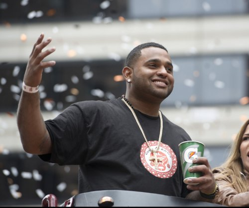 Boston Red Sox 3B Pablo Sandoval inching closer to return