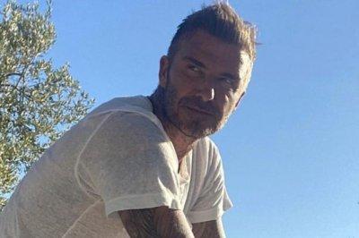 David Beckham references Real Madrid, Man United amid Inter Miami struggles