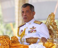 Thai court sentences woman to 43 years for insulting monarchy