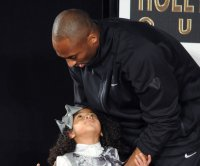 On This Day: Kobe Bryant, daughter among 9 killed in helicopter crash
