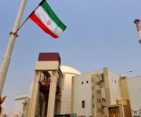 U.S., Iran make progress but no 'breakthroughs' in nuclear talks
