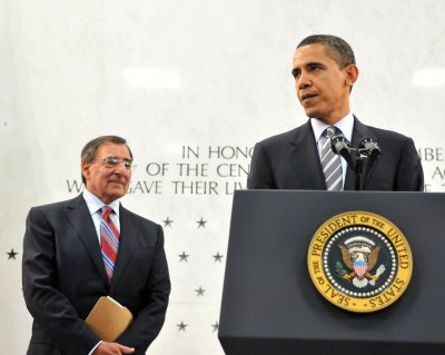 Panetta: U.S. faces new terror threats