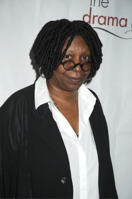 Whoopi Goldberg to guest star on 'The Middle'