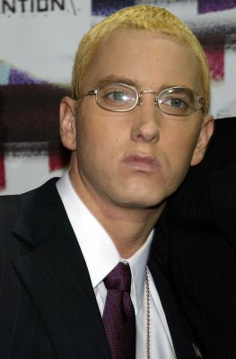 Eminem song makes Roethlisberger reference
