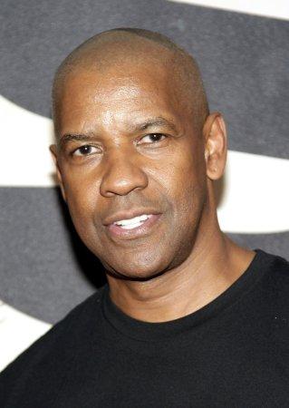 Denzel Washington to play Lex Luthor in next 'Superman'?