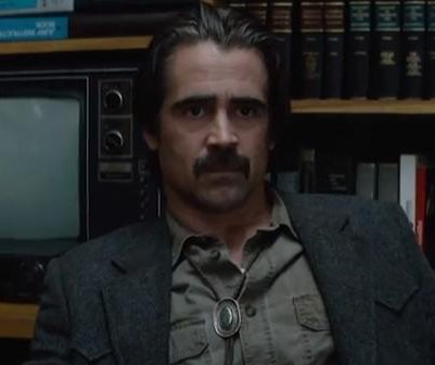 'True Detective' releases first season two teaser