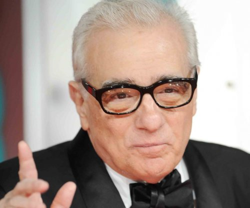 Martin Scorsese's 'The Audition' won't screen at Venice Film Festival after all