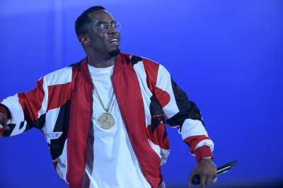 Diddy named Forbes highest-paid hip-hop artist of 2015