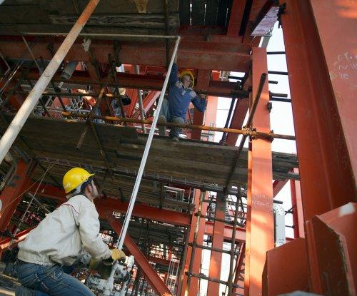Maersk gets nod for Kurdish oil work