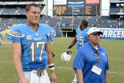 San Diego Chargers try to find way to win a division game