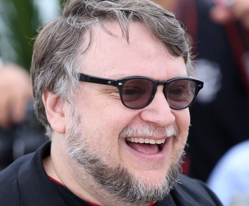 Guillermo del Toro family series is part of new Netflix-DreamWorks deal