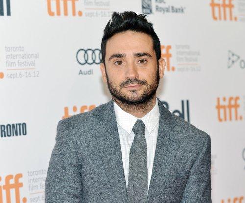 Director Juan Antonia Bayona leaves 'World War Z' sequel