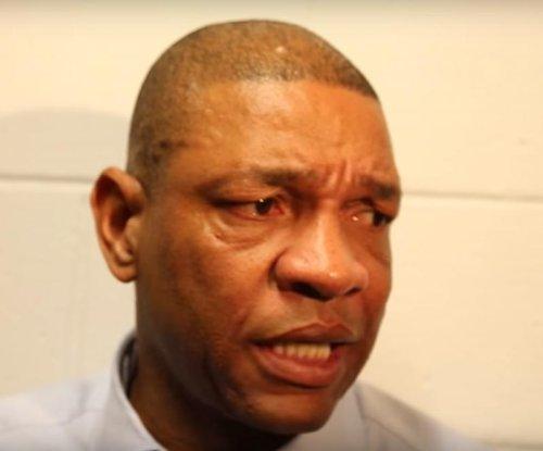Boston Celtics impress Doc Rivers in OT win over Los Angeles Clippers