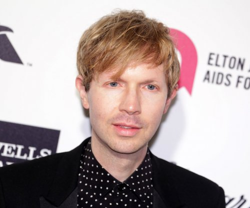 Beck releases new song 'Wow,' says new album in the works