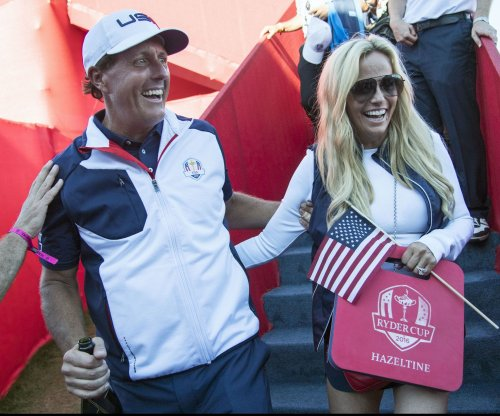 Phil Mickelson aims for 20th win on West Coast swing
