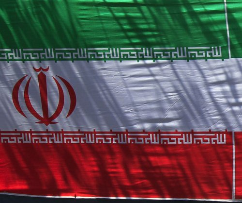 Iran inks oil agreements with Austria