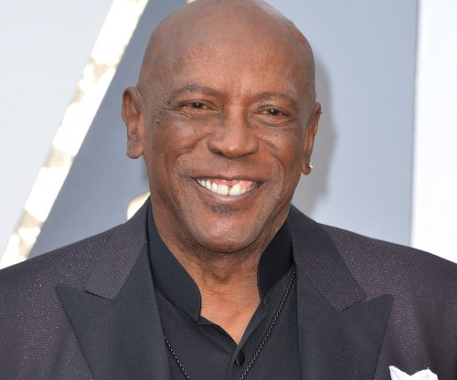 Louis Gossett Jr., Andrew Dice Clay join Season 3 cast of 'Hap and Leonard'