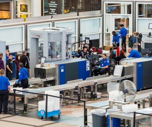 TSA to expand security for powder canisters in carry-on bags