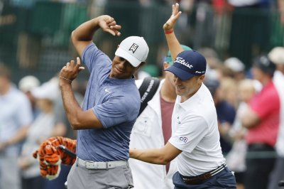 Masters golf 2019: Fun facts, Rory McIlroy leads best bets