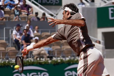 French Open: Federer, Nadal advance to semifinals