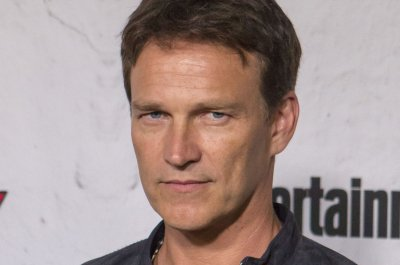 'True Blood' alum Stephen Moyer joins new spy thriller series