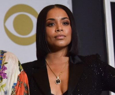 Nipsey Hussle's girlfriend shares 'pain' on anniversary of his death
