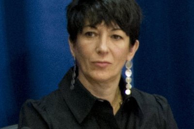 Federal judge denies accused Epstein ally Ghislaine Maxwell's request for bail