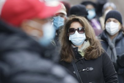 U.S. surpasses 400,000 total COVID-19 deaths; adds 142,000 cases