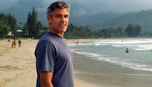 Clooney, Pitt to be SAG Award presenters