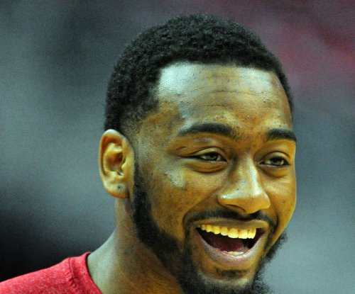 John Wall, Washington Wizards top Celtics in 2OT