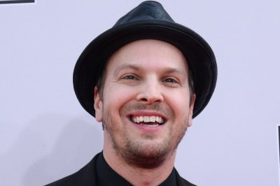 Gavin DeGraw to perform at the Miss Universe Pageant
