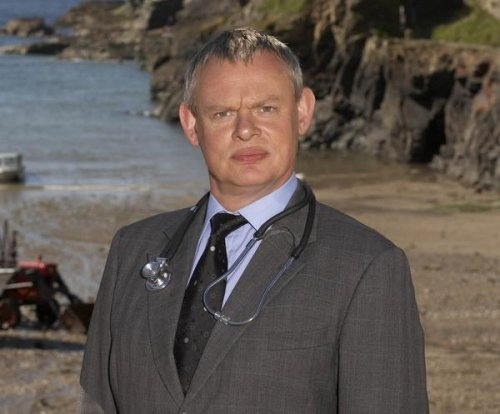 'Doc Martin' Season 7 to get U.S. premiere on Acorn TV