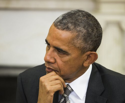 Obama apologizes for U.S. bombing of Afghan hospital, MSF calls for investigation
