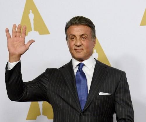Sylvester Stallone almost boycotted Oscars