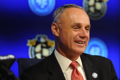 Rob Manfred: Decisions soon on Puerto Rico, Jose Reyes