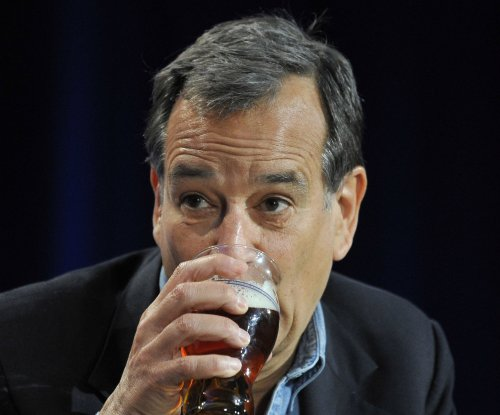 Boston Beer Company files for 'Brexit' trademark