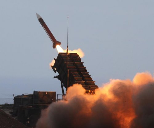 U.S. Army looks to Air Force for future air defenses