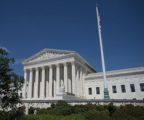 Supreme Court strikes down N.C. districts over racial bias