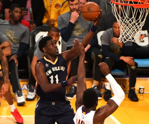 New Orleans Pelicans expected to retain Jrue Holiday with five-year deal
