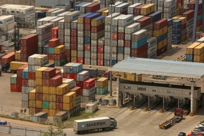 China proposes retaliatory tariffs on $60B of U.S. products