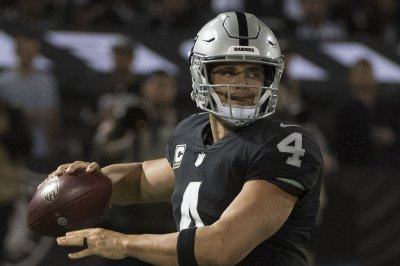 Raiders try to keep banged-up 49ers at bay