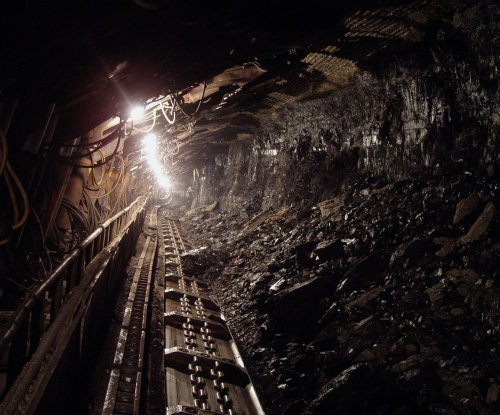 Spain to see exploitation end in all coal mines