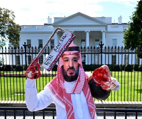 U.S. should investigate nefarious Saudi activities in America