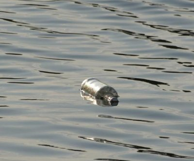 Croatian city seeks young authors of message found in bottle