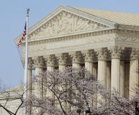 Supreme Court hears arguments from Nestle, Cargill in child slavery case